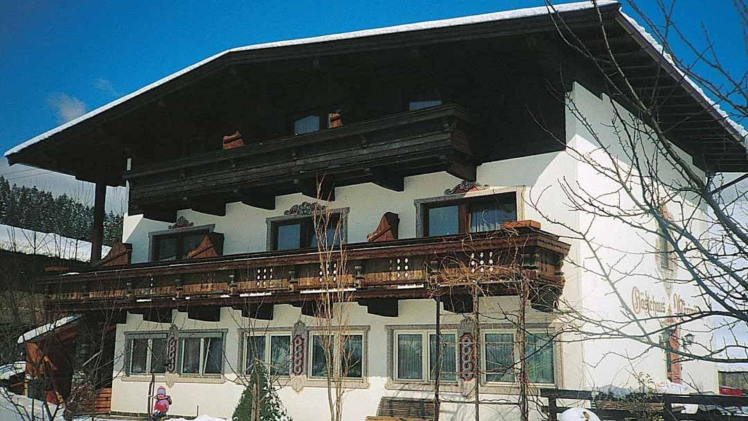 crystal ski offer soll austria maximilian pension deal