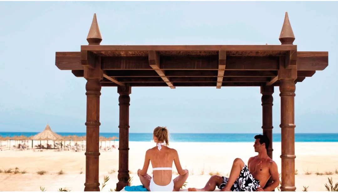 first choice cape verde couples special offer all inclusive