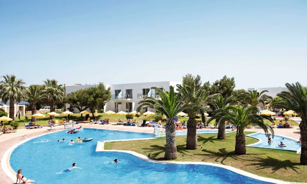 first choice half term discount club atlantica kos offer