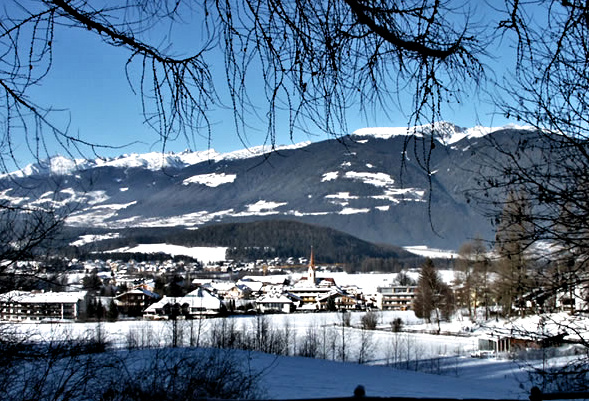 brunico bruneck in south tyrol family pension offer on holidaynet